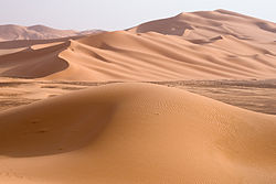 250px-Libya_5230_Wan_Caza_Dunes_Luca_Galuzzi_2007